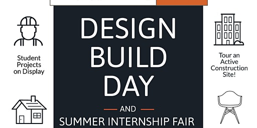 WSU Design Build Day 2020- Sponsorship Opportunities