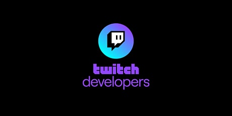 Twitch Developers at PAX East tickets