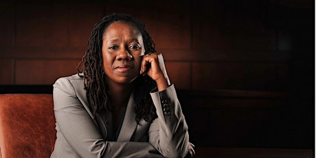 The CSRD Presents Dr. Sherrilyn Ifill tickets