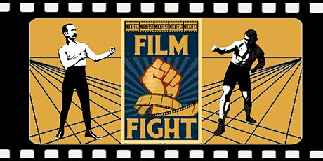 Mockfest Film Fight  tickets