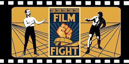 Mockfest Film Fight