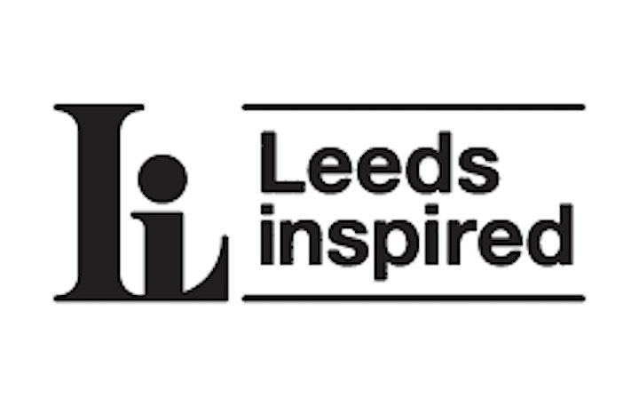 Making Songs for Leeds People: Creative Songwriting Workshops (workshop 1) image
