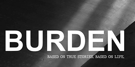 Black History Month Event Film Screening of BURDEN hosted by Room & Board tickets