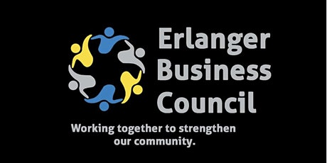 Erlanger Business Council Networking Meeting tickets