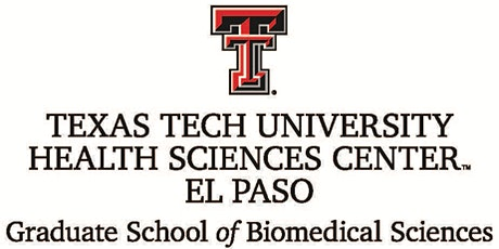 El Paso Pre-Medical Development Society Conference 2020 tickets