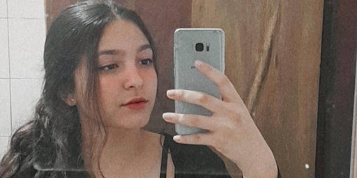 15 Anos Sara