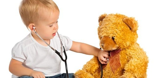 WHAT YOU ALWAYS WANTED TO KNOW ABOUT PEDIATRIC CARE: A Potpourri of Topics