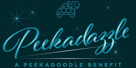 Peekadazzle tickets