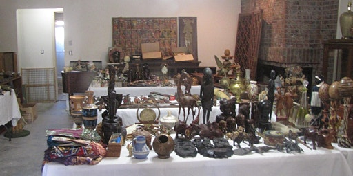 Clearwater Estate Sale - Very Nice Appliances Collectibles and Household