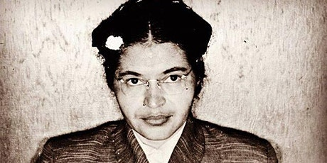 Sisters in the Struggle - Women of the Bus Boycott - Saturday 15 February 2020 tickets