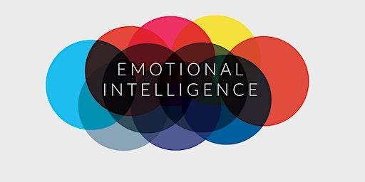 Circle Conversation: Developing Emotional and Relationship Intelligence