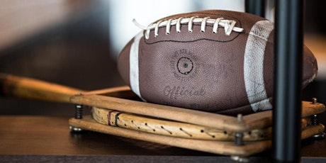 The Big Game at BC Kitchen tickets