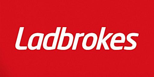 Ladbrokes Locker Room - Broncos V Rabbitohs