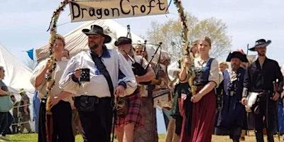 Alabama Medieval Fantasy Festival