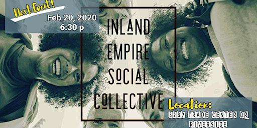 Inland Empire Social Collective