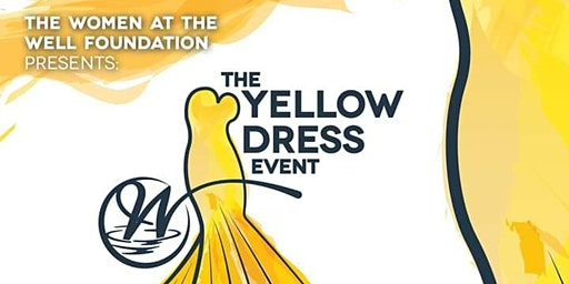 The Yellow Dress Event