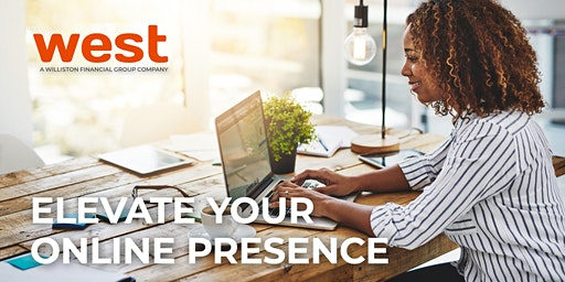 Elevate Your Online Presence