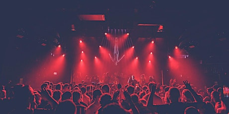 SET with AFTERLIFE's Kevin de Vries & Ae:Ther at Monarch tickets