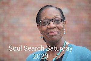 Soul Search Saturday