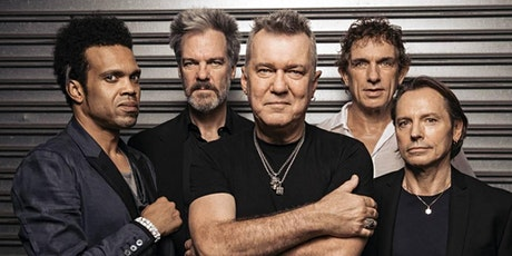 Helicopter Transfer to Cold Chisel concert from Archerfield Airport (Brisbane) to the concert at Sirromet Wineyard. tickets