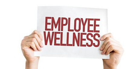 CANTERBURY BRANCH: Custodians of Wellbeing in the Workplace tickets