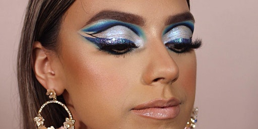 Maquillaje avanzado 10 semanas San Juan
