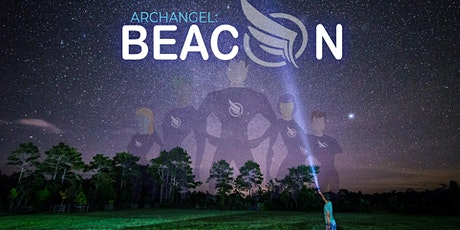 Archangel Beacon tickets