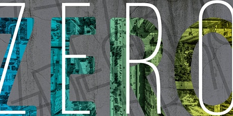 Getting to LEED Zero Energy and LEED Zero Carbon - Los Angeles Workshop tickets