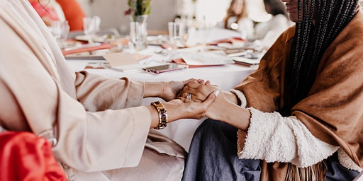 Brunch for the Soul: the self-love experience