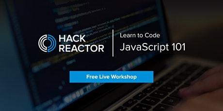 Learn to Code ATX: JavaScript 101 tickets