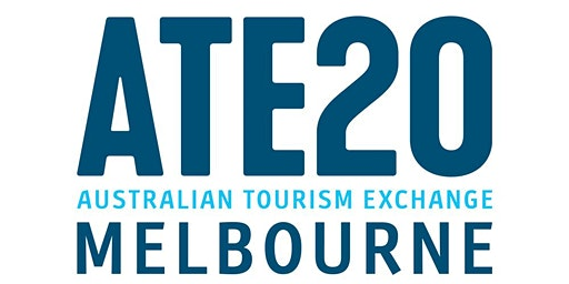 Australian Tourism Exchange Meeting