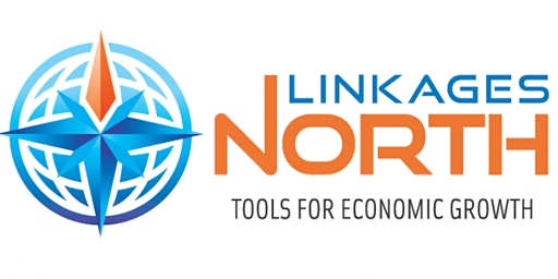 Linkages North: Tools for Economic Growth