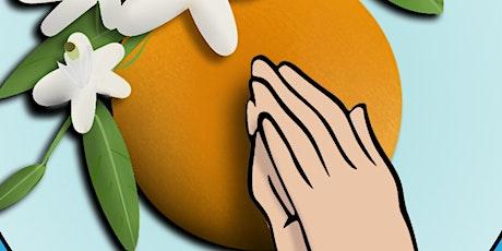 Orange County Prayer Breakfast 2020 (FL) tickets