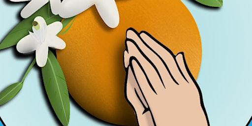 Orange County Prayer Breakfast 2020 (FL)