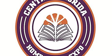 OSCEOLA EDITION: Central Florida Homeschool Expo tickets