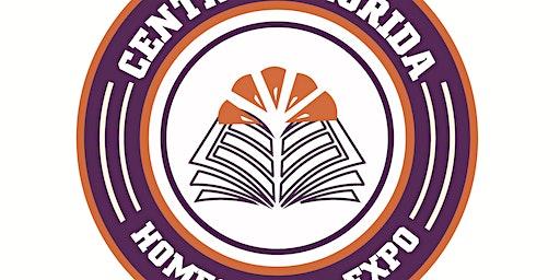 OSCEOLA EDITION: Central Florida Homeschool Expo