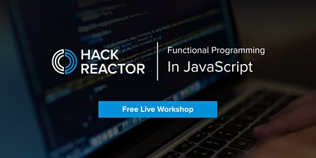 Learn to Code ATX: Intro to Functional JavaScript tickets