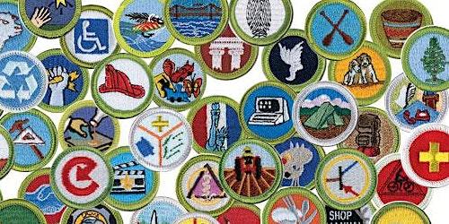 2020 Troop 69 Merit Badge Fair