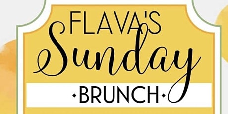 SUNDAY BRUNCH tickets