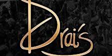 #1 LAS VEGAS HIP-HOP CLUB - DRAIS NIGHTCLUB NEW YEARS EVE PARTY