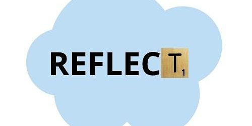 REFLECT Symposium