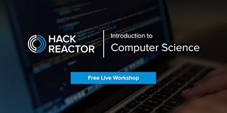 Learn to Code ATX: Intro to Computer Science tickets