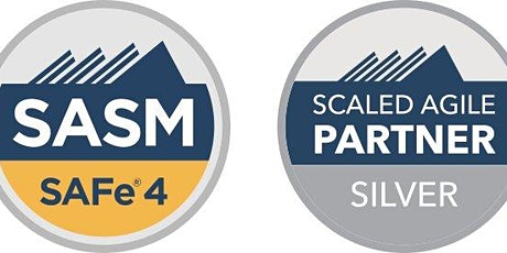 Advanced SAFe Scrum Master 5.0 May 2-3, 2020 tickets