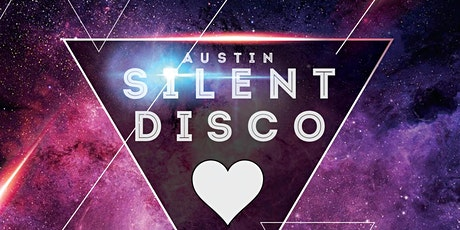 Cedar Street Valentine's Day Disco tickets