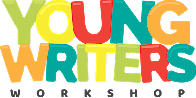 Young Writers Workshop - Led by author/illustrator Steve Harpster!