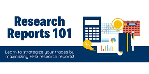 Research Reports 101 in Makati City