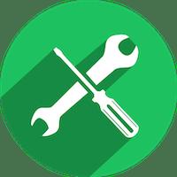 Home Repair Basics