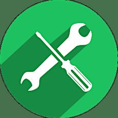 Home Repair Basics tickets