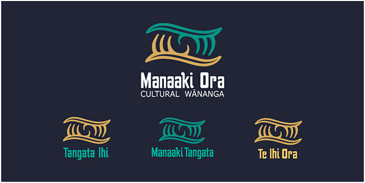 Mihi Whakaora – Working through Grief from Suicide  (Kirikiriroa/ Hamilton) image