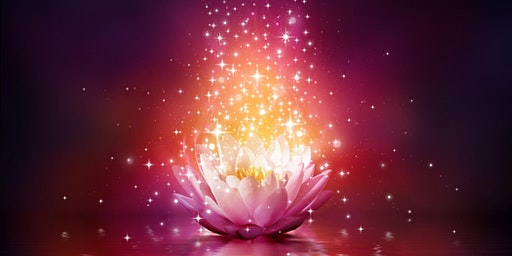 Relationships, karma and healing